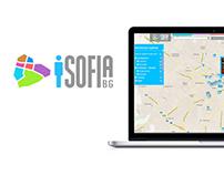 iSofia