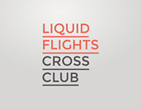 Liquid Flights