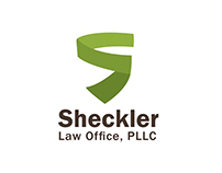 Sheckler Law Office, PLLC