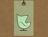 Tilli Belou Design