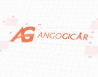 ANGOGICAR Corporate Identity