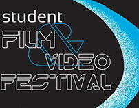 Student Film & Video Festival