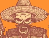 Ranchero Calavera!!!!