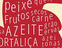 Dieta Mediterrânica - Symposium