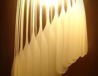 Noiva - Candeeiro/Lamp