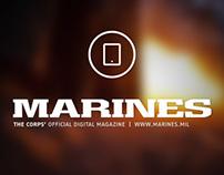 Marines Aviation Digital Issue