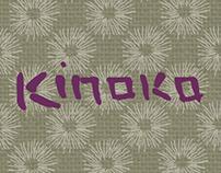 Kinoko Tea