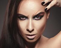 Beauty series 1