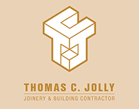 TCJ Joinery