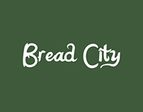 Bread CIty Bakery