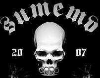 Real logo Sumemo