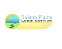 Dakota Plains logo