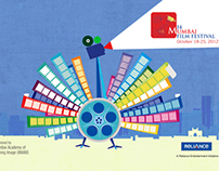 14th Mumbai Film Festival