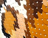 Leopard Circles