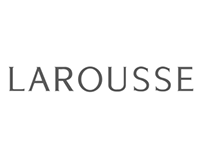 Larousse App | Campaña BTL