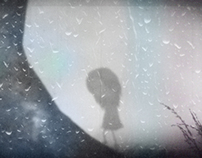 LUMA : Shortfilm