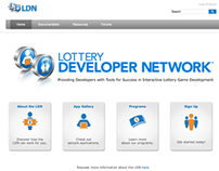 LDN website