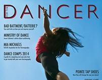 Magazine Elements 2013