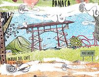 Descubriendo América - Eje cafetero | Image Arts Studio