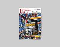 Left n. 5/2018