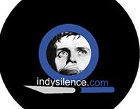 Indysilence