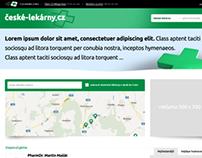 ceske-lekarny.cz