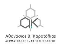 Karatolias Dermatologist