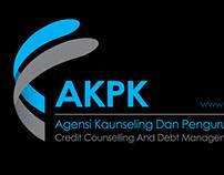 AKPK - Credit Counseling & Debt Management