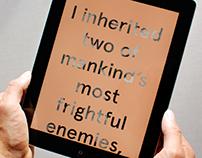 Ebook Edvard Munch