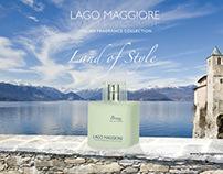 Lago Maggiore Style