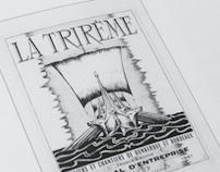 Éditions de l'Entre-deux-Mers