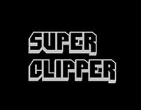 super clipper