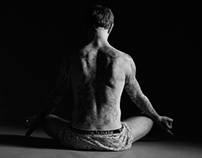Mysore - Ashtanga Yoga Fredrikstad