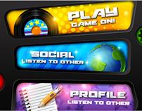 Karaoke Stars - New Game