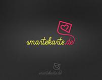 Smartekarte