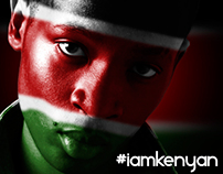 Kenya: #WeAreOne