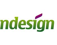 Логотип Bondesign