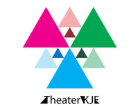 Theater KJF Rebranding 2011