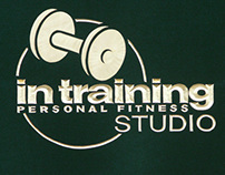InTraining Identity