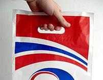 Пакеты «Техцентр Аверс»