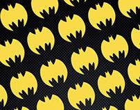 Bats 1989