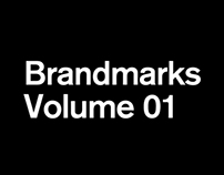 Brandmarks - Various Clients
