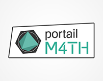 Portail Math