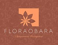 Marca Flora Obara
