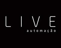 Live Automação