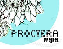 Proctera Project by apeabe productions