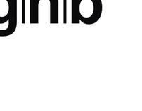 logo g'n'b/гръм и бяс