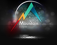 Project Mountain Eclipse