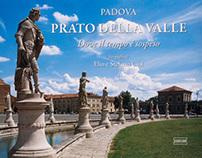Prato della Valle-Padova