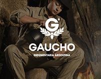 Gaucho - Ropa de Trabajo